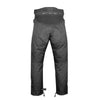 Motorcycle Pants Cordura Waterproof Windproof Biker Touring Riding Black