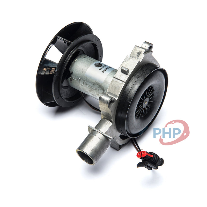 blower-motor-assembly-php