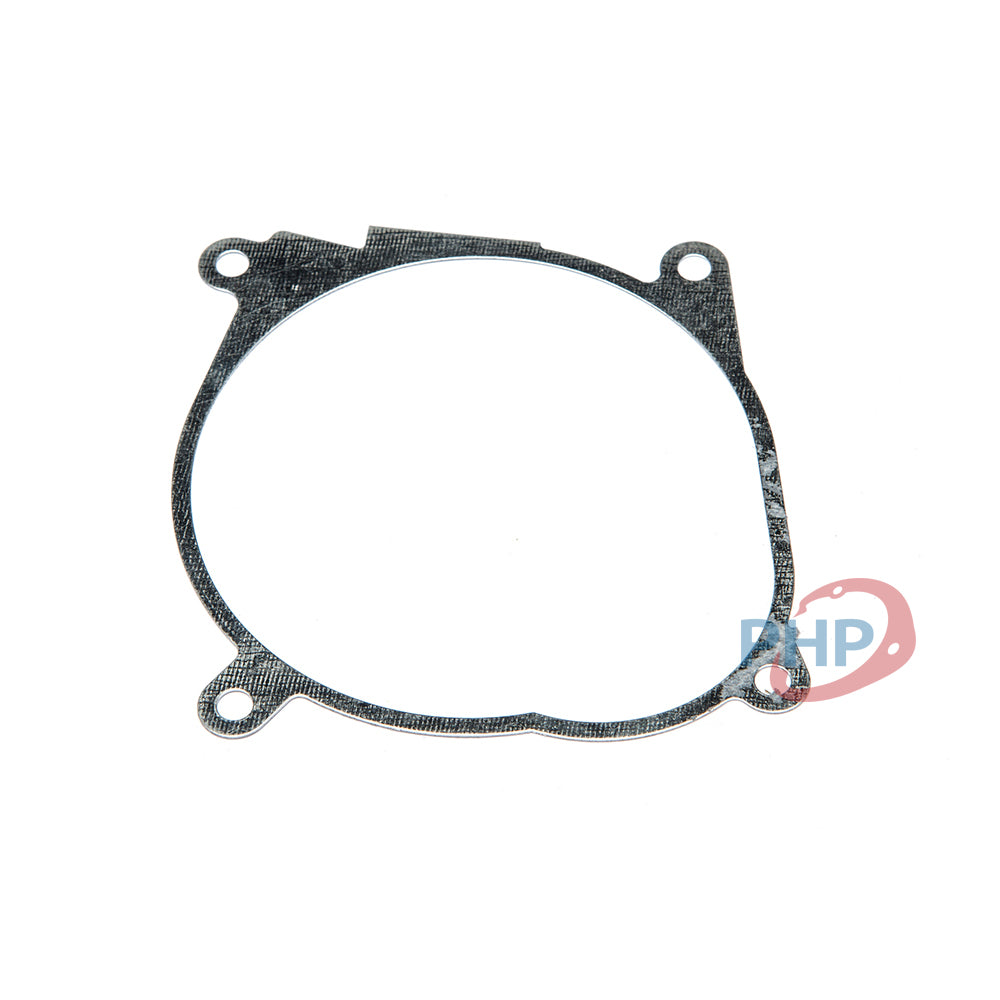 gasket-for-blower-motor-housing