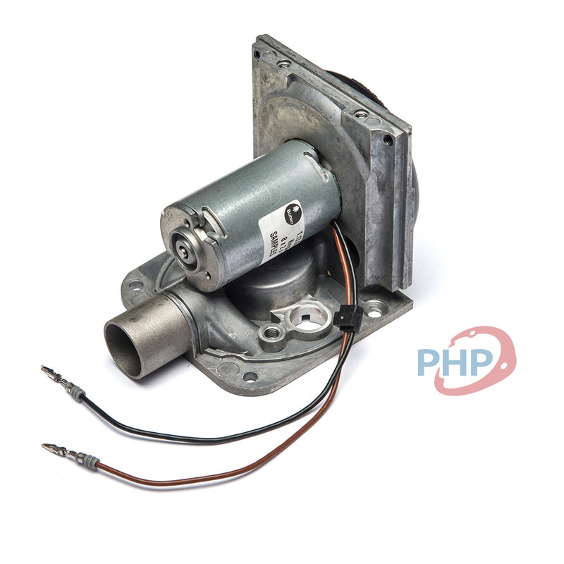 blower-motor-assembly-php-5kw