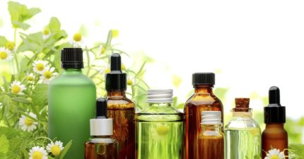 Essential oils you will want to incorporate into your beauty routine