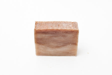 Honey Almond Bath Soap