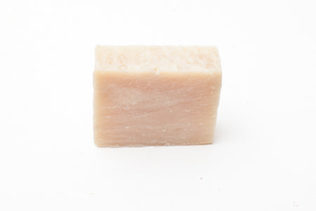 Zen Forest Bath Soap