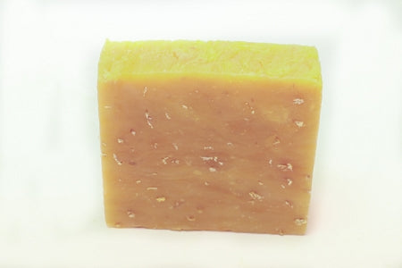 Mad Hops Citrus Beer (aka Mad Beach Beer) Bath Soap