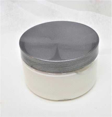 Peppermint All Natural Lotion