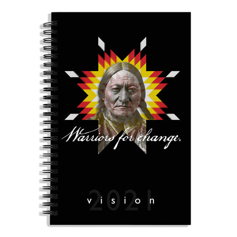 Smoke Signals, Native Culture Shop, Native Strong, Note Books
