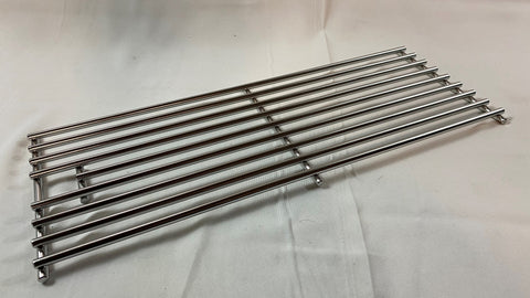 BBQ Stainless Steel BBQ Grid Grate Replacement CG-001