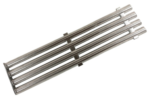 DCS by Fisher & Paykel Stainless Steel BBQ Grid Grate Replacement 212341