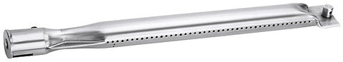 BBQ Grill Stainless Steel Straight Burner BTU13000 ISB-14