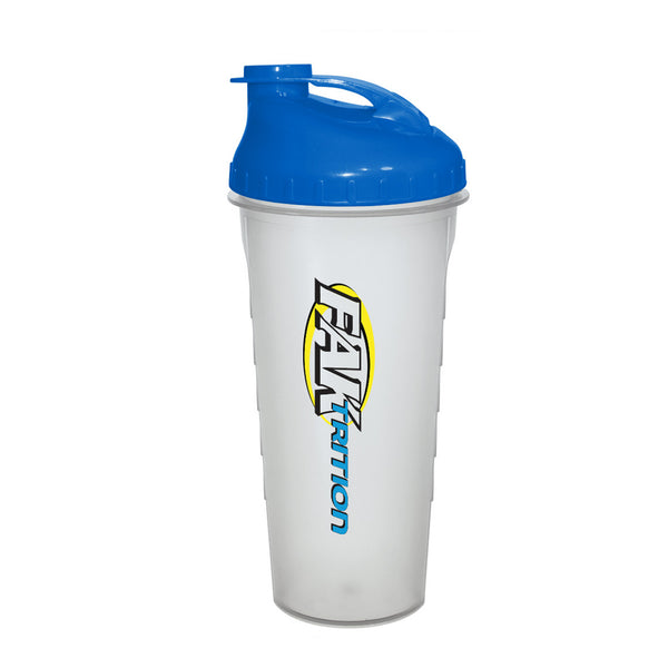 Faktrition Shaker Cup