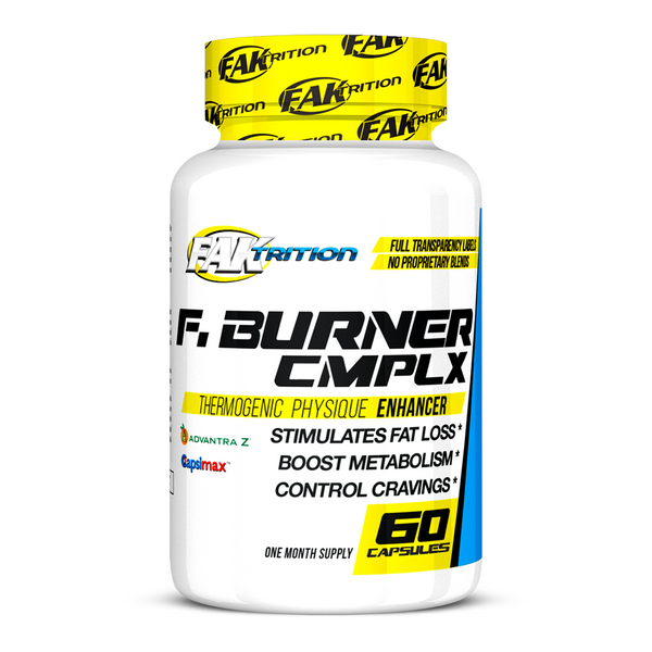 fat burner + strong fat burner + clinical fat burner