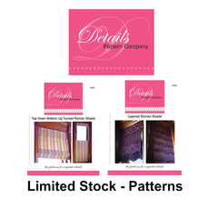 Details Patterns Company