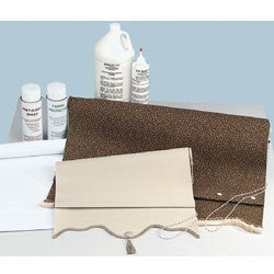Laminating Shade Kit