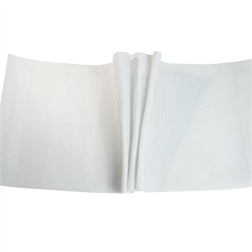 Deep Pleat  Pinch Drapery  Tape - Clearance