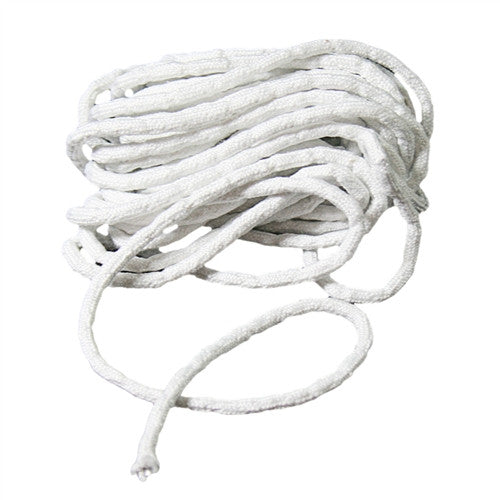 Lead Free Sausage Bead Weight Draperies Amp Weighted Welt Cord
