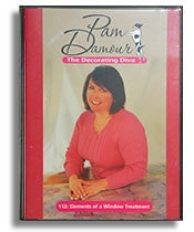 Elements Of Soft Treatments by Pam Damour