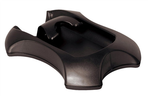 Light Cradle, Black