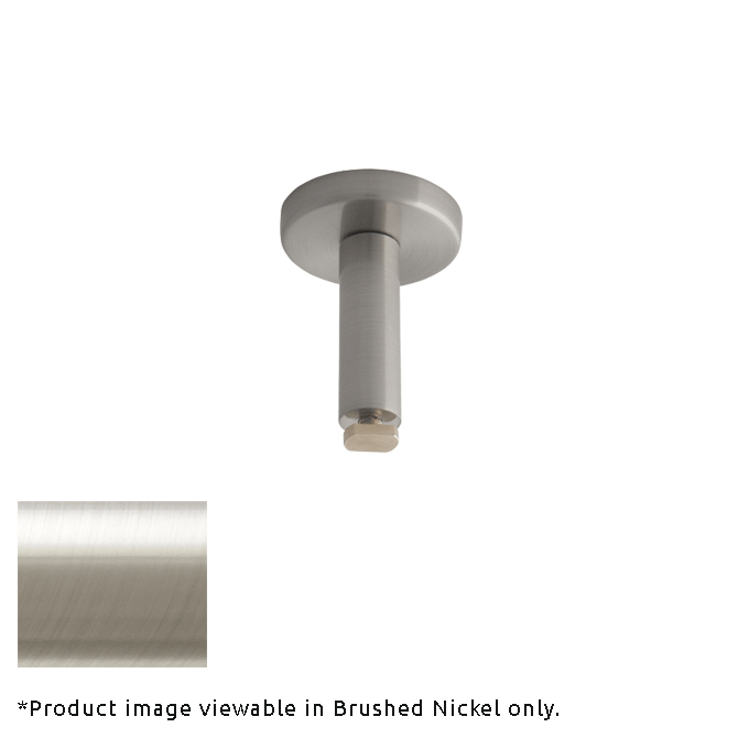 H-Rail Ceiling Bracket