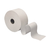 "Non Woven Buckram, Sew On,  4"" & 6"" Widths  2 Weights"