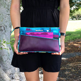 Carry All flexi Clutch