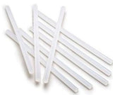 "Mini Low Temp Glue Sticks 5/16"" - All Temps Use Mini Glue Gun"