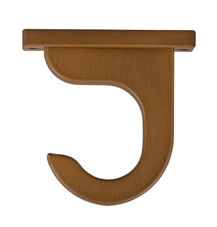 Finestra Ceiling Bracket