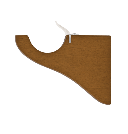 Finestra Single Bracket