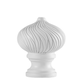 Finestra Bellamy Finial
