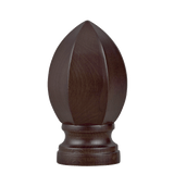 Finestra Reid Finial