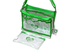 Handy Caddy Extra Organizer Green