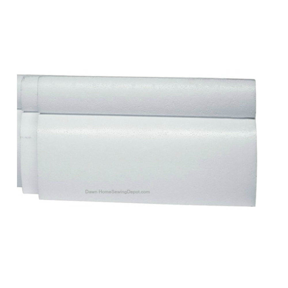 Elenore Cornice Kit Extensions Up To 20 Ft Wide