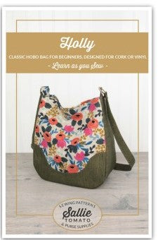 Holly Handbag