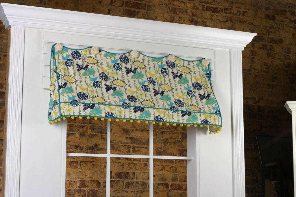 Erin Valance by Pate Meadows