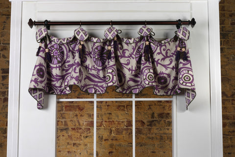 Haley Valance by Pate Meadows