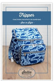 Tripper Travel Tote
