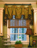Marley Valance by Pate Meadows