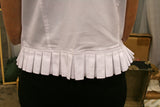 Quick Pleater -  Perfect Large Pleats