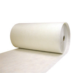 Skirtex Stiffener 3 Yd Roll