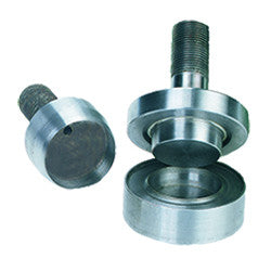 Grommet Cutter & Setter For Hand Adapter