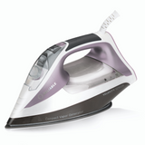 Velocity 230IR Steam Iron