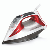 Velocity 260IR Steam Iron