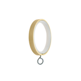 Aria Ring with Eyelet