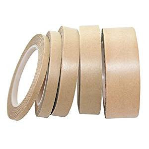 Sealah Tape 5 Yard Roll Variety Pack