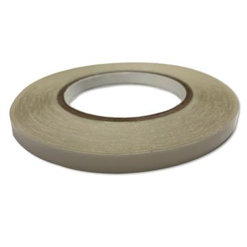 "3/16"" Jewel""s Tape - Double Sided Adhesive"
