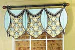 Louise Valance by Pate Meadows