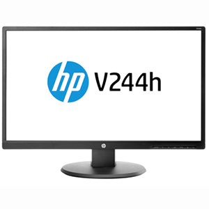 HP 23.8IN V244H MONITOR