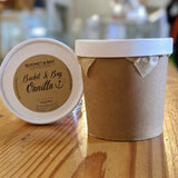 Bucket & Bay Vanilla - Pie 66  - concept shop by Bucket & Bay Craft Gelato Co