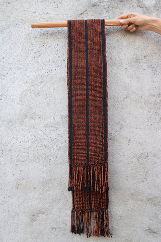 Havana Scarf - Over 50% Off!