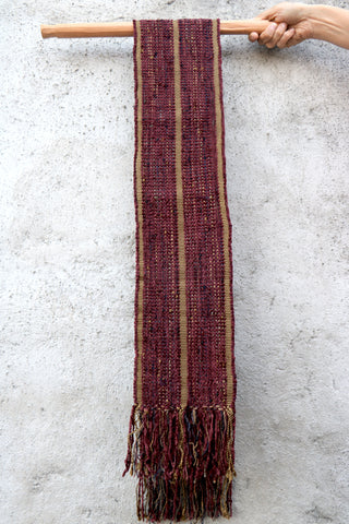 Dijon Scarf - Over 50% Off!