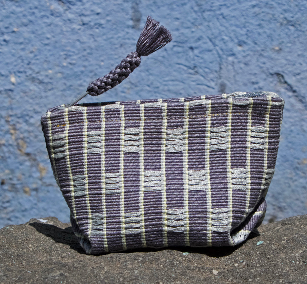 Ladrillo Coin Purse